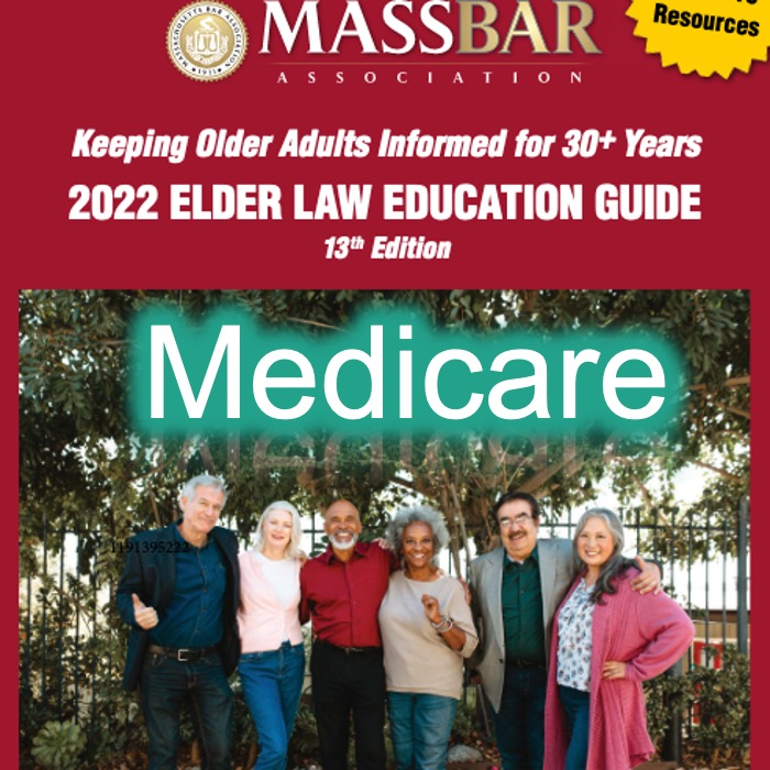 2019 Medicare Co Pays for Nursing Home Care
