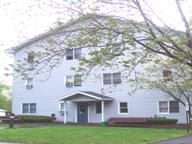 Easthampton Orchard View Apartments