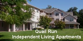 agawam senior singles Official agawam homes for rent  see floorplans, pictures, prices & info for available rental homes, condos, and townhomes in agawam, ma.